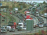 trafficm25.jpg