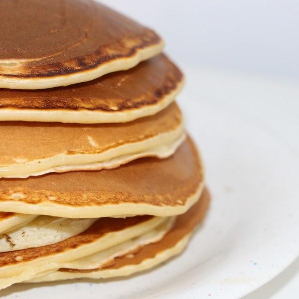 pancake-640867_1280