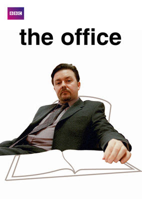 Office (U.K.), The - Series 2