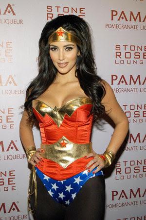 http://www.fasthack.com/images/weblog/2008/10/kimkardashian-wonderwoman.jpg