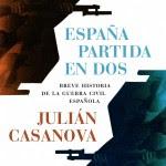 espana-partida-en-dos_9788498924688