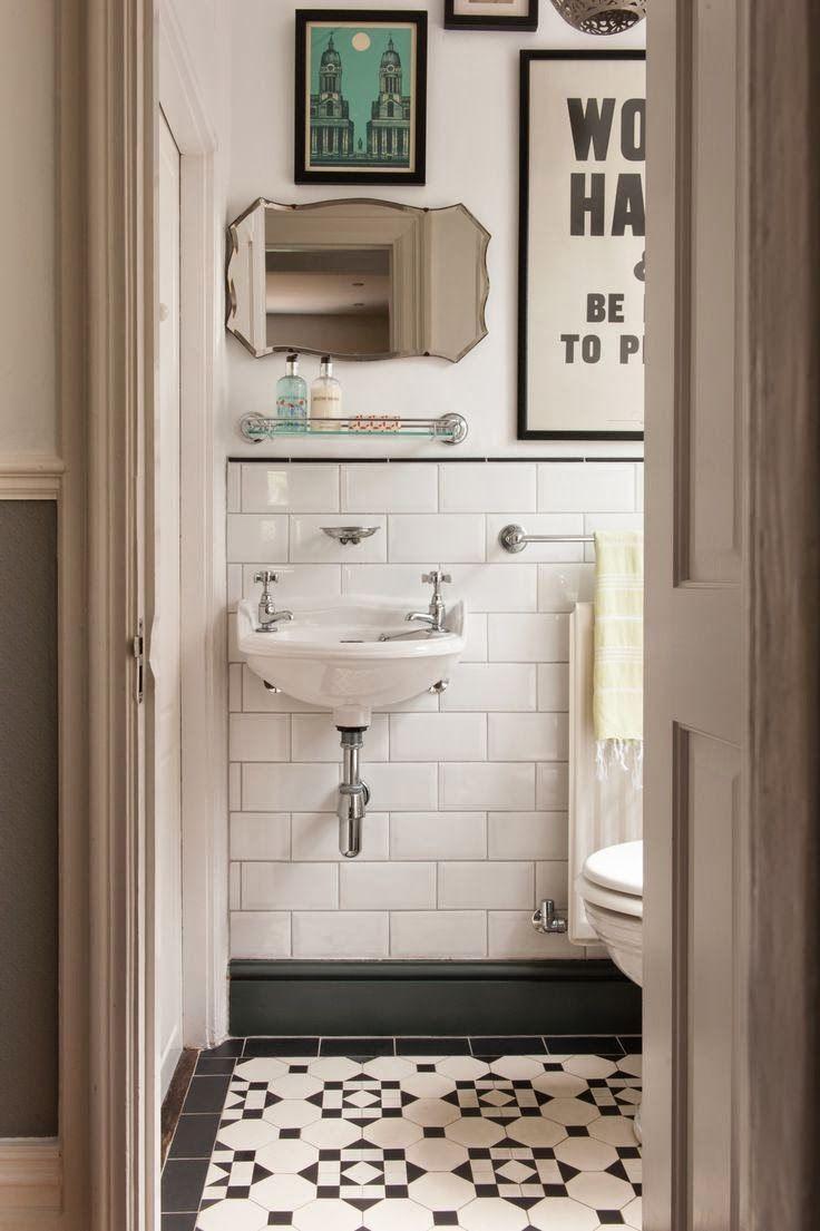 Floor Tile Patterns for Bathroom, Kitchen and Living Room ...