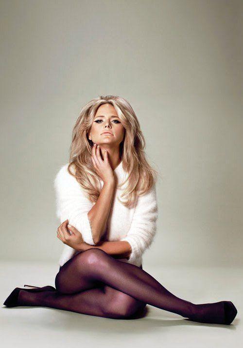 miranda-lambert-w-june2012-202, Miranda Lambert