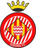 Girona Futbol Club B