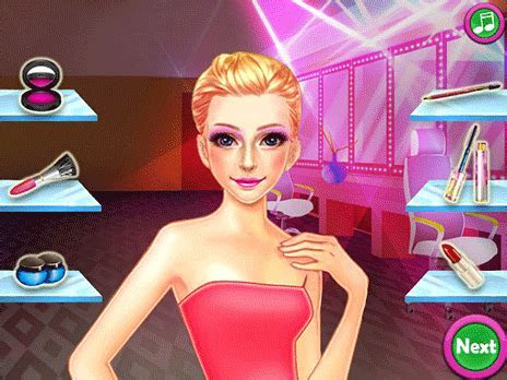 Play Real Wedding Makeover game online   Y8.COM