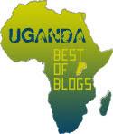 Uganda Best of Blog Awards