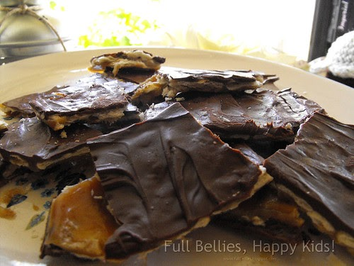 Trisha Yearwood Chocolate Caramel Cake