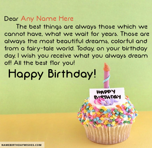 Birthday Quotes With Sayings 2 Parryzcom