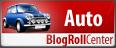 Great Automotive Blogs