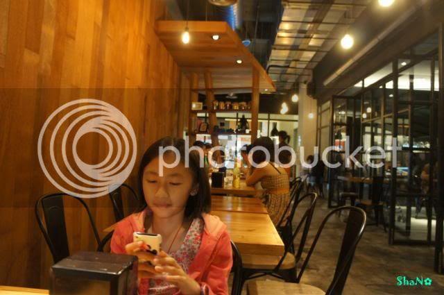 photo 6_zps67d7527a.jpg