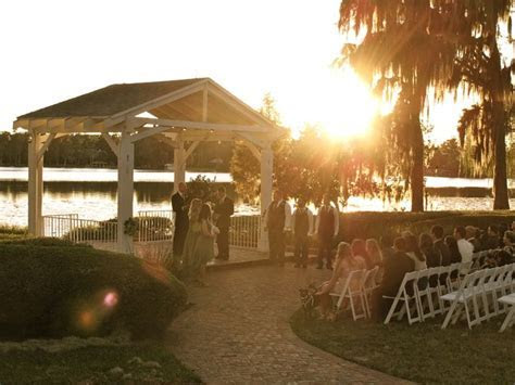 47 best Orlando Wedding Venues images on Pinterest
