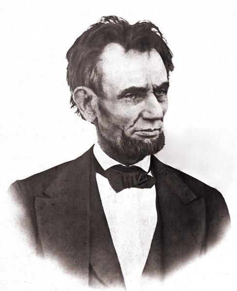 File:Lincoln-Warren-1865-03-06.jpeg