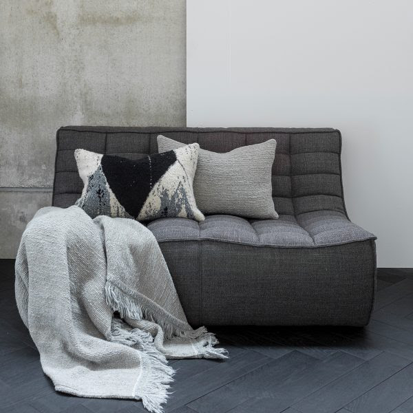 51 Small Sofas For Stylish Space Saving Comfort Anywhere