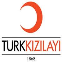 Referans Türk Kizilayi Genel Müdürlüğü Etimesgut Yerleşkesi
