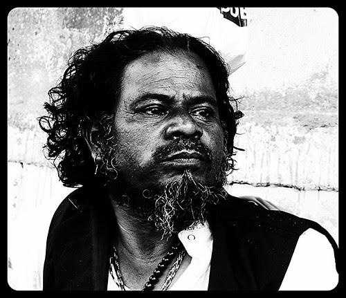 Masoom Ali Bawa The Greatest Rafaee .. by firoze shakir photographerno1
