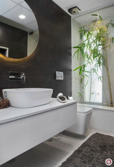small bathroom designs  indian homes  ideas  inspire