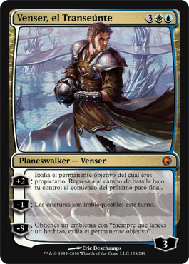 http://media.wizards.com/images/magic/tcg/products/scarsofmirrodin/p2p4mfqcx0_es.jpg