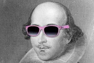 Shakespeare, toujours aussi déconcertant