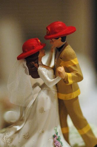 Firefighter wedding cake toppers pictures.PNG (15 comments)