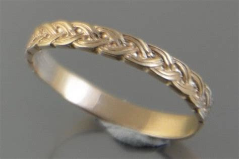 23 best Ring ideas images on Pinterest   Unique rings