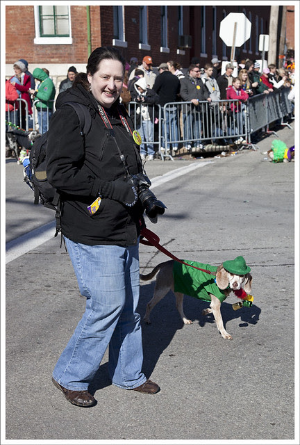 Soulard Dog Parade 2012-02-12 13