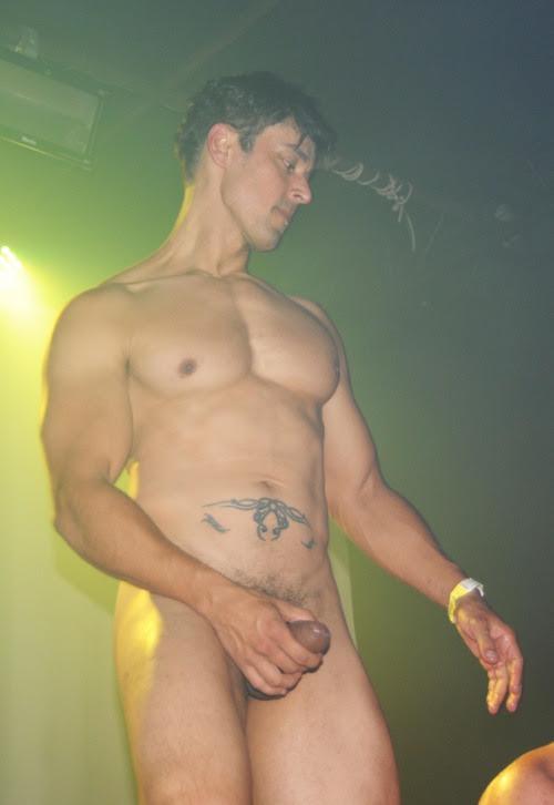 brazilian pornstar Rafael Alencar / Jonathan Lane brazilmen.tumblr.com