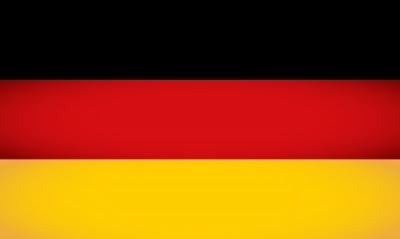 Jak Napisac List Z Niemieckiego Na Maturze