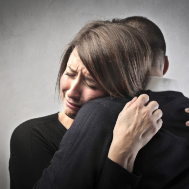 How to Move On after the Loss of a Parent by fasolutions.com.au