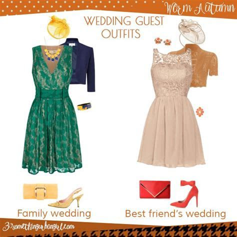 1000  ideas about Wedding Guest Outfits on Pinterest