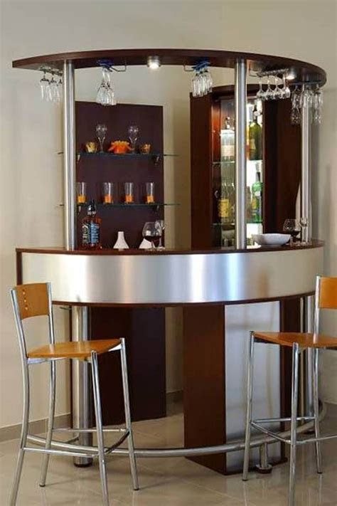 home bar design ideas small bars corner  bar