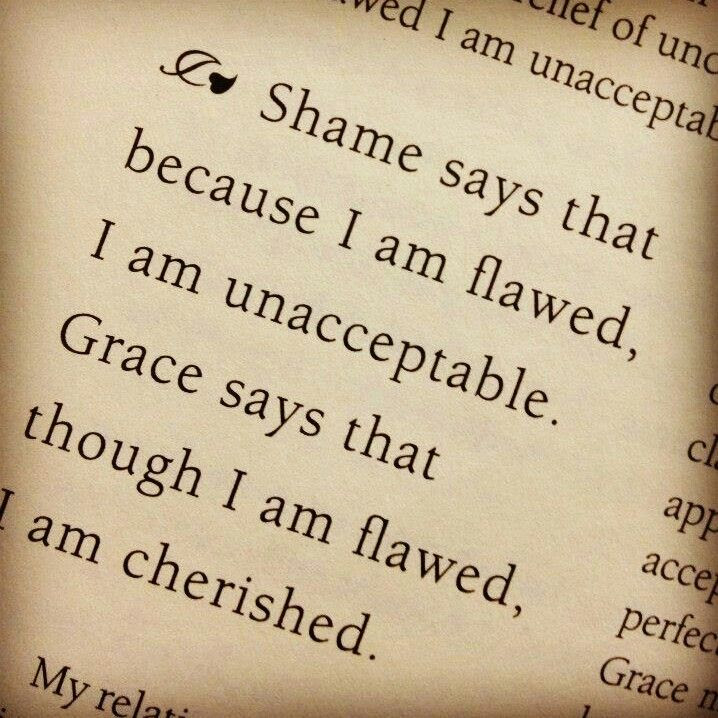 Quotes About Shame 552 Quotes