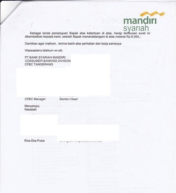 Contoh Surat Permohonan Keringanan Pembayaran Hutang Bank Dapatkan Contoh