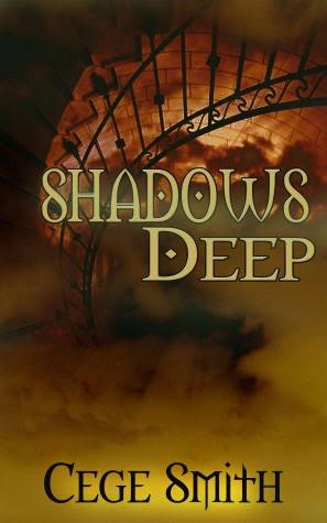 Shadows Deep