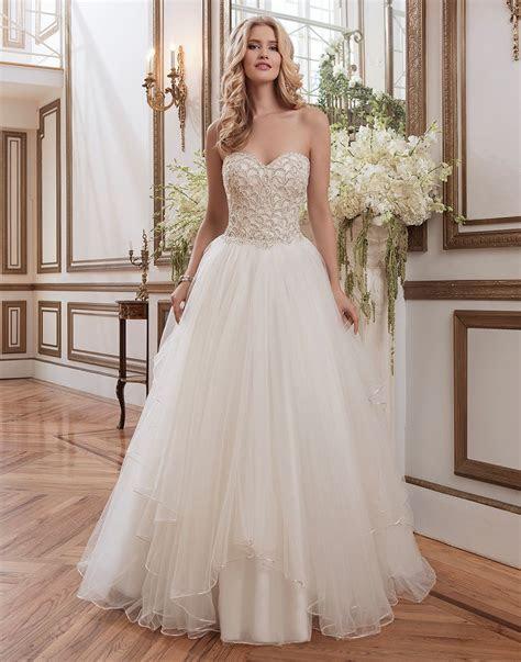 Justin Alexander wedding dresses style 8786   Sparkly