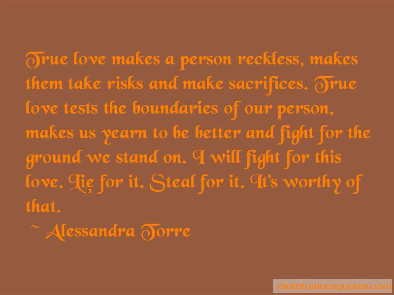 Fight For Our Love Quotes Top 37 Quotes About Fight For Our Love