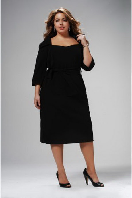 large size clothing for women