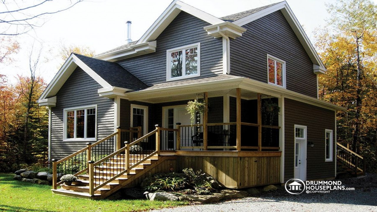 House  Plans  with Basement  Apartment House  Plans  with