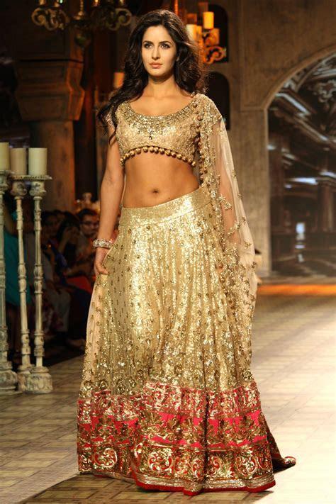 white indian wedding dress   Indian Weddings: Trousseau by
