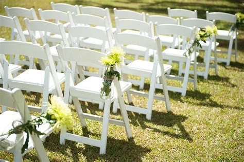 Destination Wedding At Sunset Ranch Hawaii   Two Bright