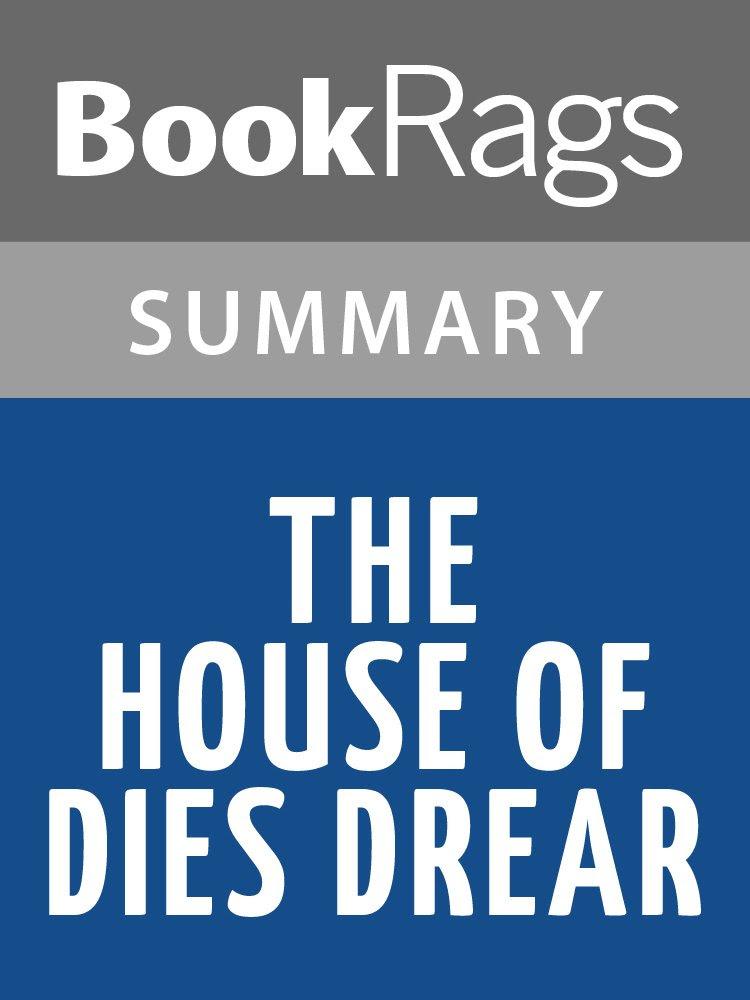 The Mystery of Drear House (Dies Drear Chronicles Book 2) - Kindle ...