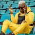 Naija:Download Music Mp3:- Harmonize Ft Mr Eazi, And Falz – Move