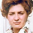 Anna Maria Gandolfi