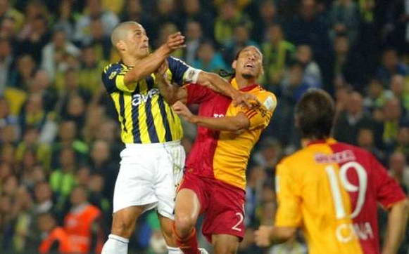 10 Most Important Derbies In World Football