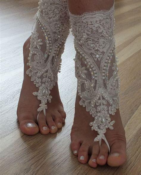 Best 25  Unique wedding shoes ideas on Pinterest   Sexy