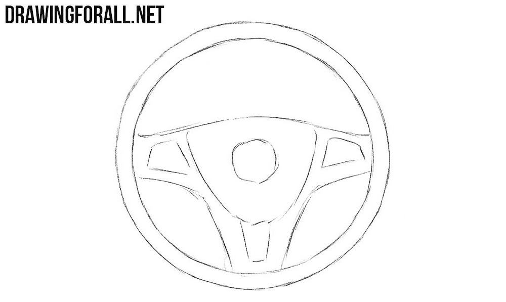 Image Result For Car Steering
