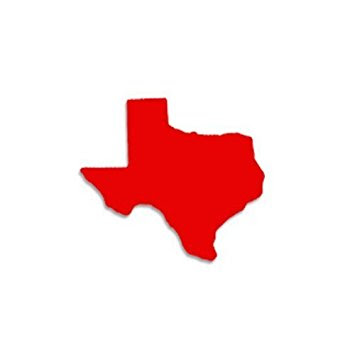 State Of Texas Outline, 355x355 State Of Texas Texas Outline Texas Clipart Free To Use Clip Art, State Of Texas Outline