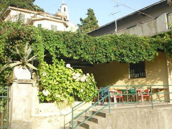 Foto di paolin, Rapallo