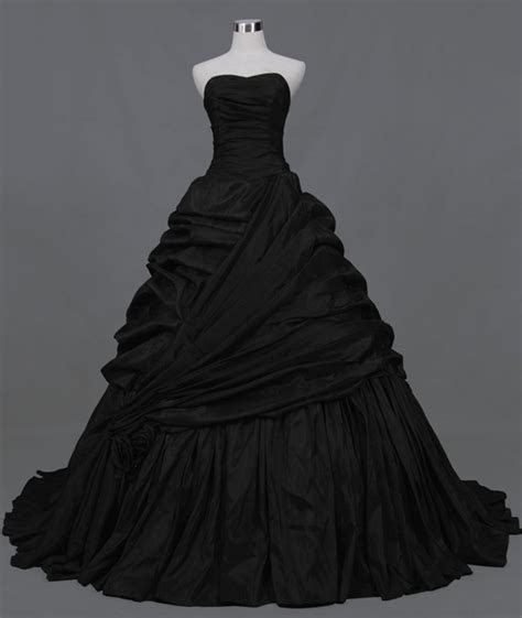 2011 Wedding DressWedding gown dresses,discount beautiful