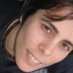 Renata Pimentel
