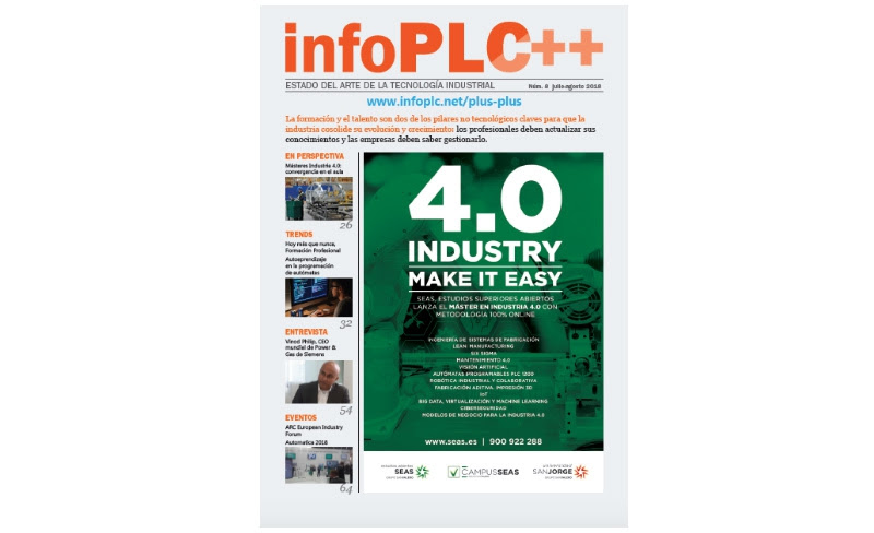 http://www.infoplc.net/plus-plus/magazine/item/105678-infoplc-magazine-8-especial-formacion